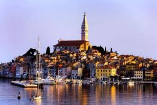 croatia-culture-gastronomy-and-tourism-1_1.jpg